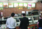 Kosher Subway Not a Hit