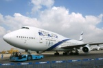 El Al Discount Tickets