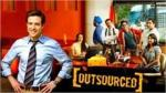 6 Business Task You Could Be Outsourcing