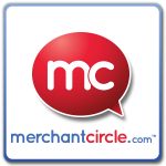 Merchant Circle Marketing Study