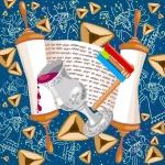 Purim Tips
