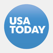 USA Today - AssistiveWare