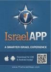The Israel App